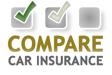 Hippo Insurance From Sa S Best Companies