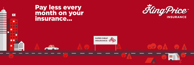 Pay less every month on your insurance
